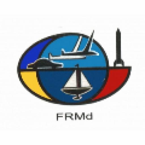 Federatia Romana de Modelism