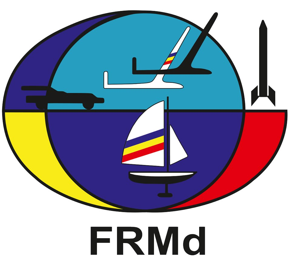 Federația Română de Modelism