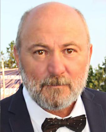 Lucian ȘERCĂIANU